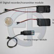kit-radio-uhf-listening-system
