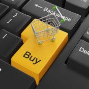 buying-spy-bug-on-amazon