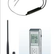 audio-monitoring-kit