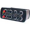 professional-wall-microphone-amplifier