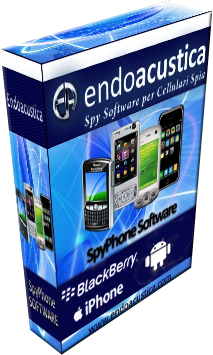 cell-phone-spy-software-endoacustica