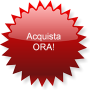 acquista-ora