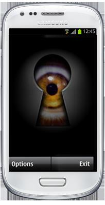 Come spiare un cellulare senza installare programmi