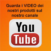 youtube-endoacustica-europe