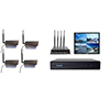 complete-receiver-transmitter-wireless-cameras-dvr-kit