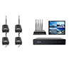 full-receivers-transmitters-dvr-audio-video-kit