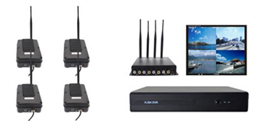 complete-audio-video-receivers-transmitters-dvr-kit