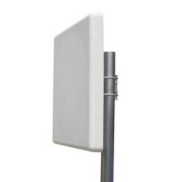 directional-panel-type-antenna
