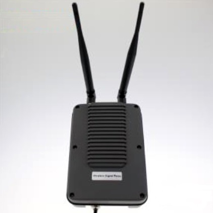 ripetitore-wireless-per-segnale-audio-video