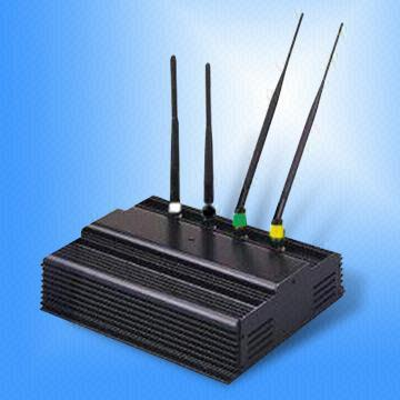 Cell phone jammer northern territory - cell phone jammer sales