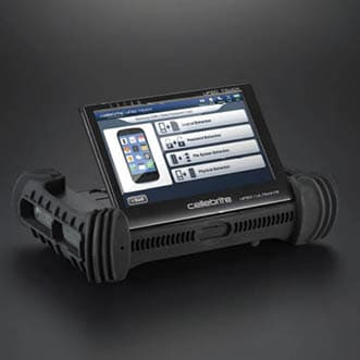 mobile-phone-data-analyzer-extractor