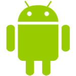 spyphone-android