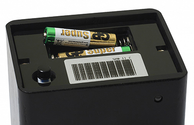 cell-safe-battery-slot