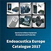 catalogo-microspie-digitali-endoacustica