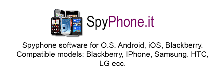 spy-phone-software