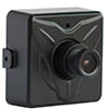 ip-wifi-mini-camera-onvif