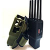 eight-antennas-handheld-jammer