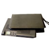 digital and analog dictaphone jammer