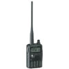 VHF/UHF-dual-band-portable-transceiver