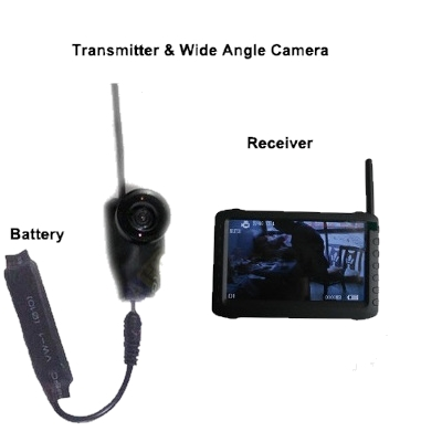 50-mw-wide-angle-handheld-receiver