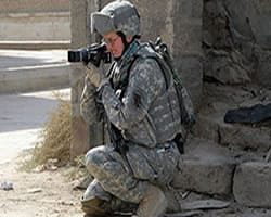 military-field-video-streaming-hd