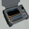 spectrum-analyzer