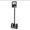 telepresence-video-conference-robot
