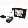 Audio Video recorder digital system
