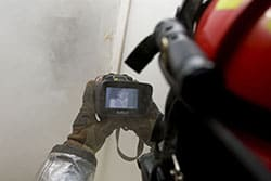 civil-protection-field-video-streaming-hd
