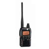 VHF/UHF-dual-band-digital-transceiver